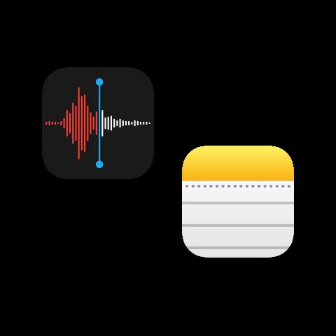 MEMO VOCALI DA IPHONE SCARICA