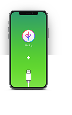 Transfer data from your old iPhone to your new iPhone | iMazing