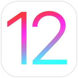 iOS 12 for iMazing Users