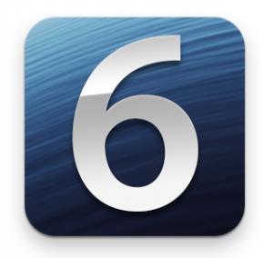 diskaid pour mac 10.8