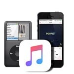 iMazing iPod, iPhone & iPad Music Transfer