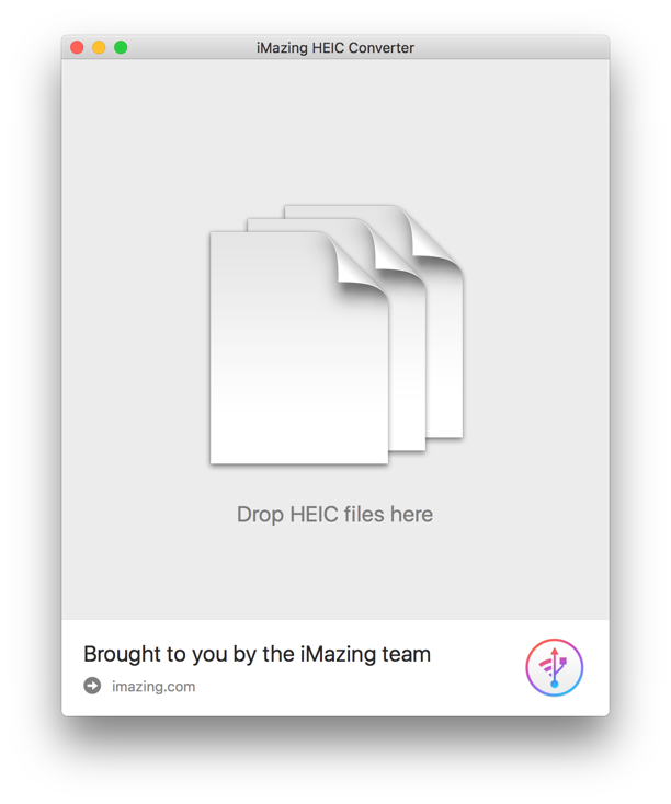 convert heic to jpg on iphone